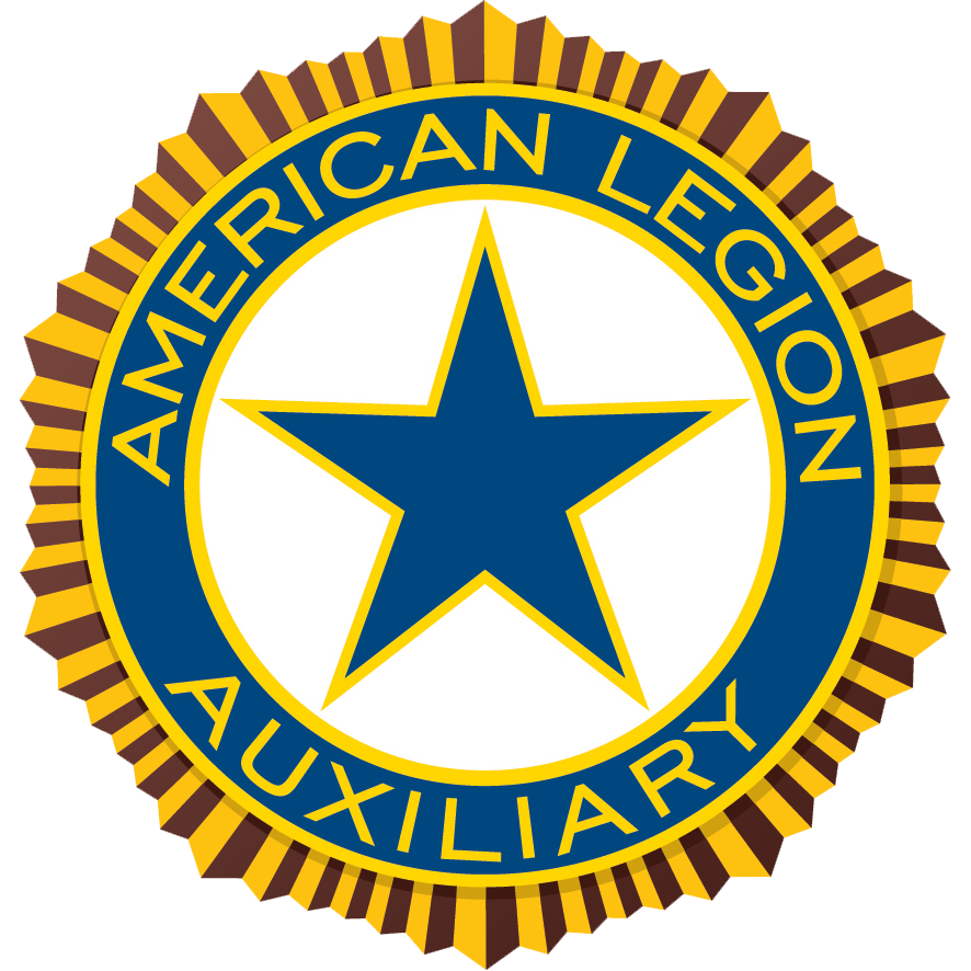 American Legion Auxiliary - Department of New York